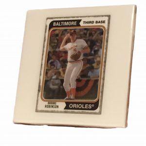 Brooks-Robinson-Coaster-Orioles-0710010
