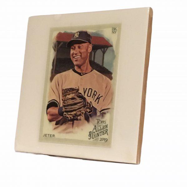 Derek-Jeter-Coaster-Yankees-A&G19-070006