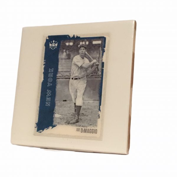 Joe-Dimaggio-Coaster-Yankees-DK21-0710008