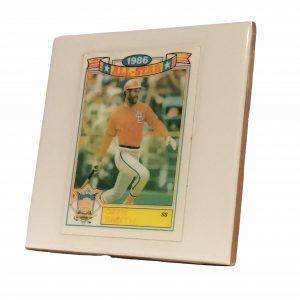 Ozzie-Smith-All-Star-1986-Cardinals-0710003