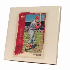 Stan-Musial-Coaster-Cardinals