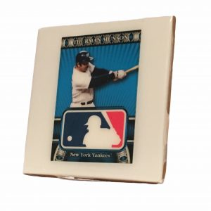 Thurman-Munson-Coaster-Yankees-0710007